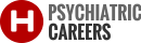 Psychiatric Careers